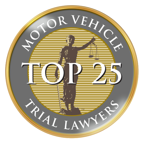 Motor Vehicle Trial Lawyers Association